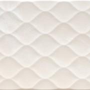KENAI-Drop-Ivory