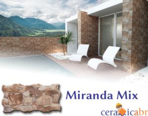 miranda-mix