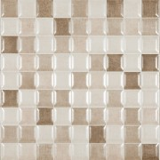Mosaic-Vanguard-Marfil