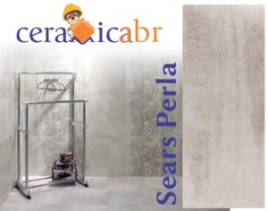 Sears Perla-Gris