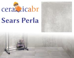 Sears Perla PP