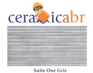 suite-one-gris