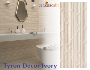 tyron-decor-ivory