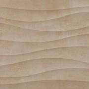 Vanguard-Taupe-WAVES