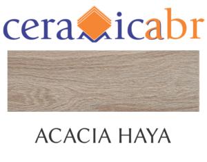 acacia-haya
