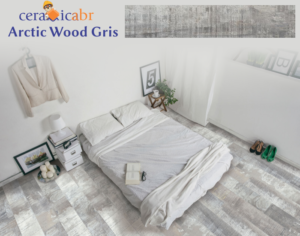 artic-wood-gris
