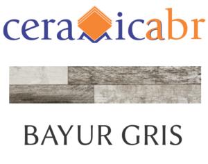 bayur-gris