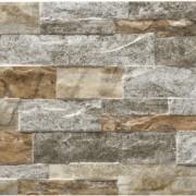 cuenca-stone-25x50