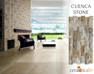cuenca-stone