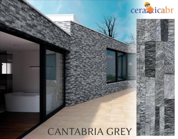 canatabria-grey