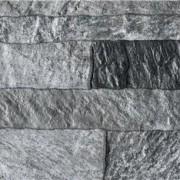 canatabria-grey-v2