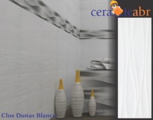 cloe-dunas-blanco