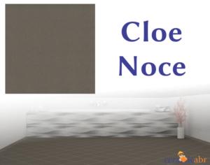 cloe-noce