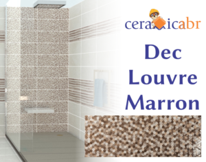 dec-louvre-marron