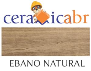 ebano-natural