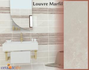 louvre-marfil-gl
