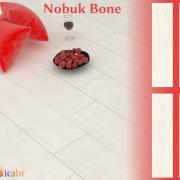 nobuk-bone