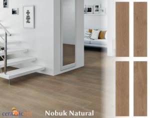 nobuk-natural