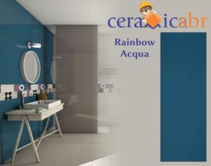 rainbow-aqua
