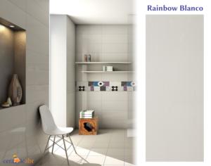 rainbow-blanco