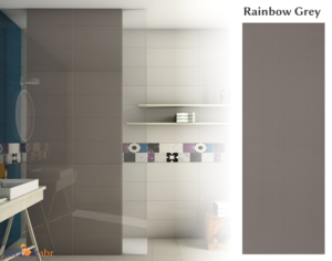 rainbow-grey