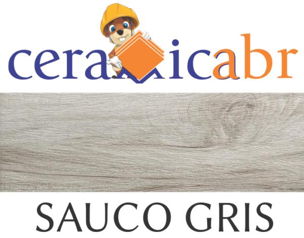 sauco-gris