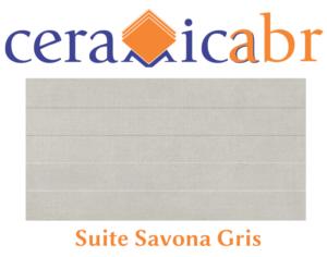 suite-savona-gris