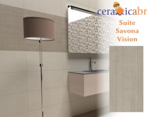 suite-savona-vision