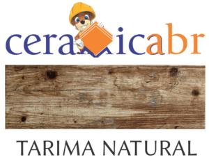 tarima-natural
