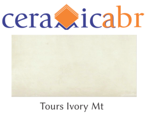 tours-ivory-mt