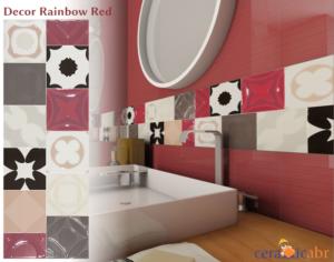 decor-rainbow-red-v2