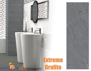 extreme-grafito