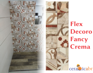flex-decoro-fancy-crema