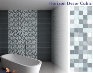 horizon-decor-cubic