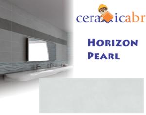 horizon-pearl