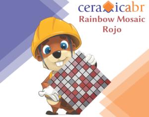 rainbow-mosaic-rojo
