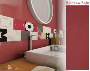 rainbow-rojo