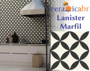 lanister-marfil
