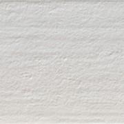 manchester-blanco