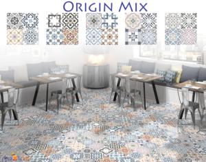 origin-mix