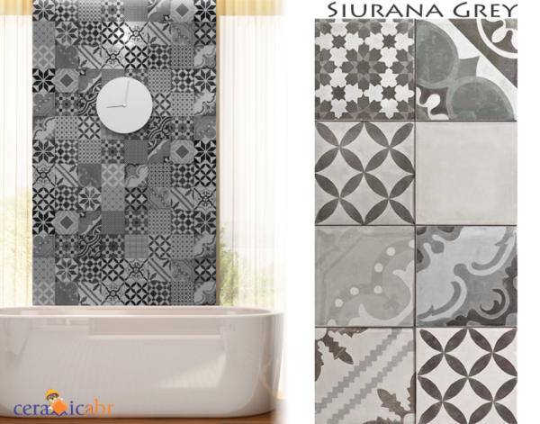 siurana-grey