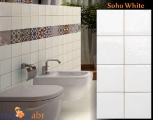 soho-white