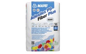 adesilex-p9-fiber-plus