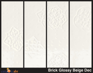 brick-glossy-beige-dec