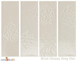 brick-glossy-grey-dec