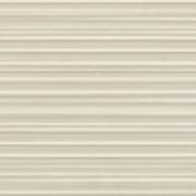 flex-crema-struttura-fibra-3d-v2