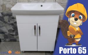 porto-65-gl