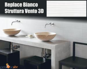 replace-bianco-struttura-vento-3d
