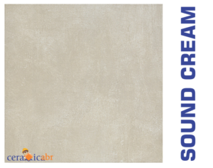 sound-cream