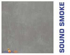 sound-smoke